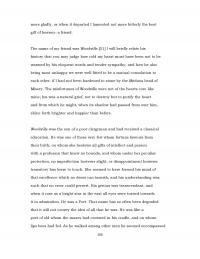 history essays essays on history cesar chavez mural